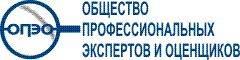 http://www.c-pp.ru/general/upload/BANER_OPEO_JPEG.jpg